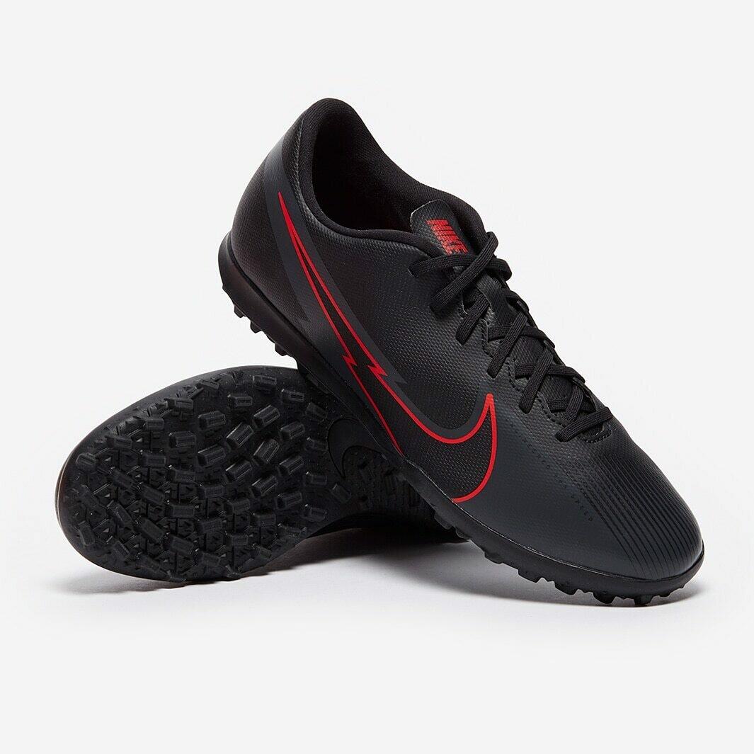 Nike Mercurial Vapor 13 Club Laser TF Adulto