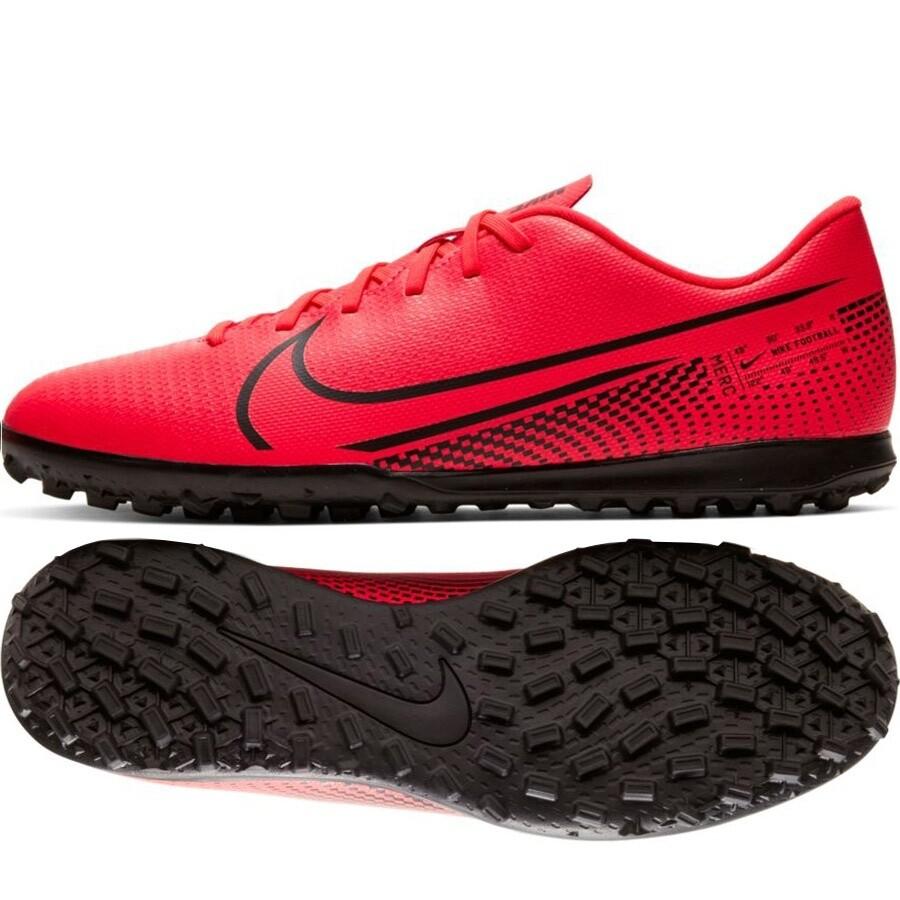 Nike Mercurial Vapor 13 Club TF Adulto