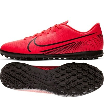 Nike Mercurial Vapor 13 Club TF Adulto