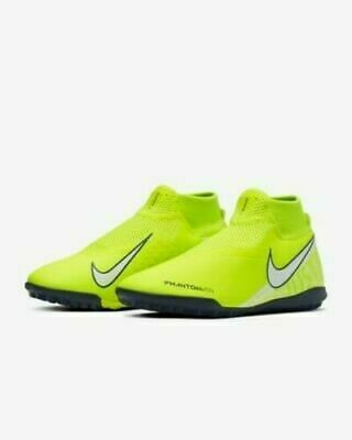 Nike Phantom VSN Volt TF Adulto