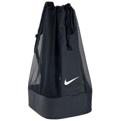 Bolsa para balones Nike