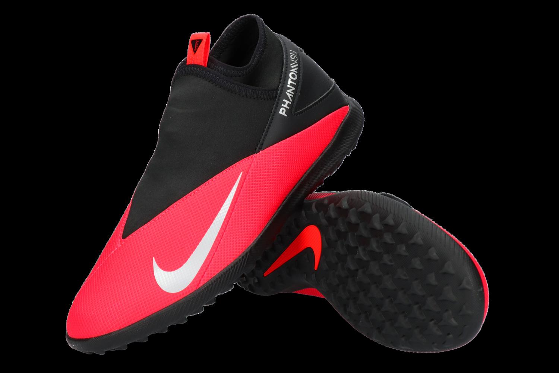 Nike Phantom VSN 2 Club TF Adulto