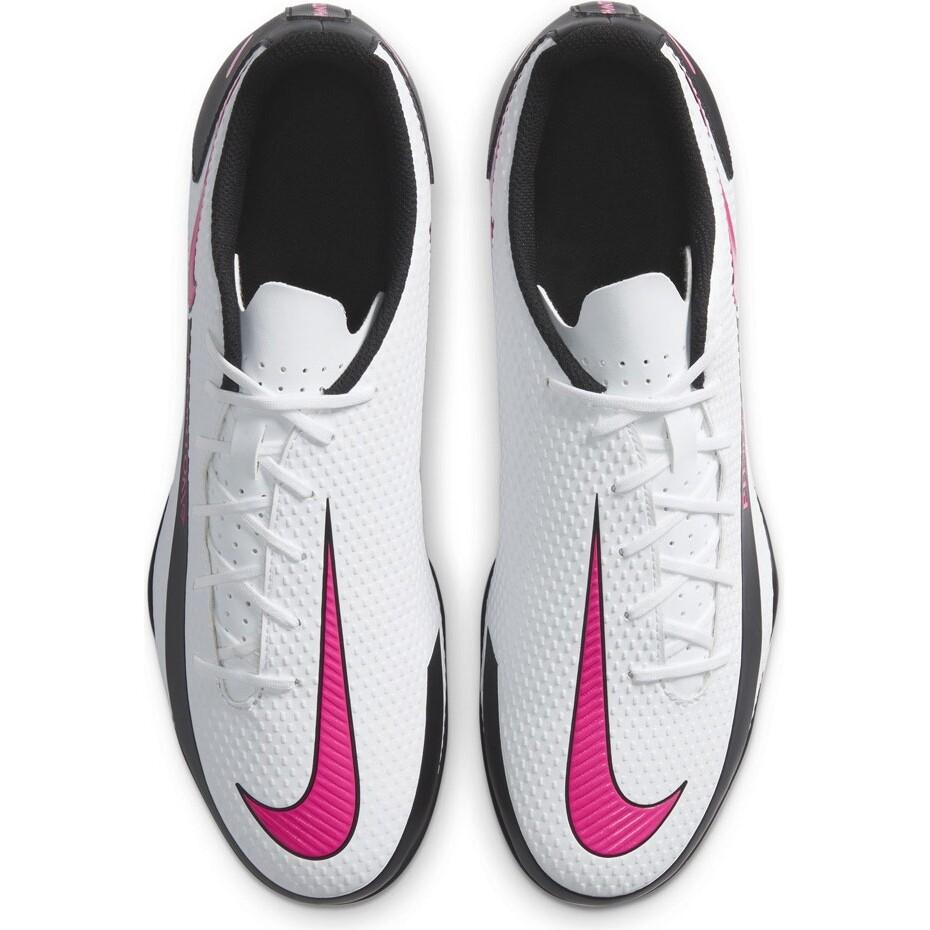 Nike Phantom GT Club FG Adulto