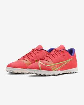 Nike Mercurial Vapor 14 Club TF Adulto