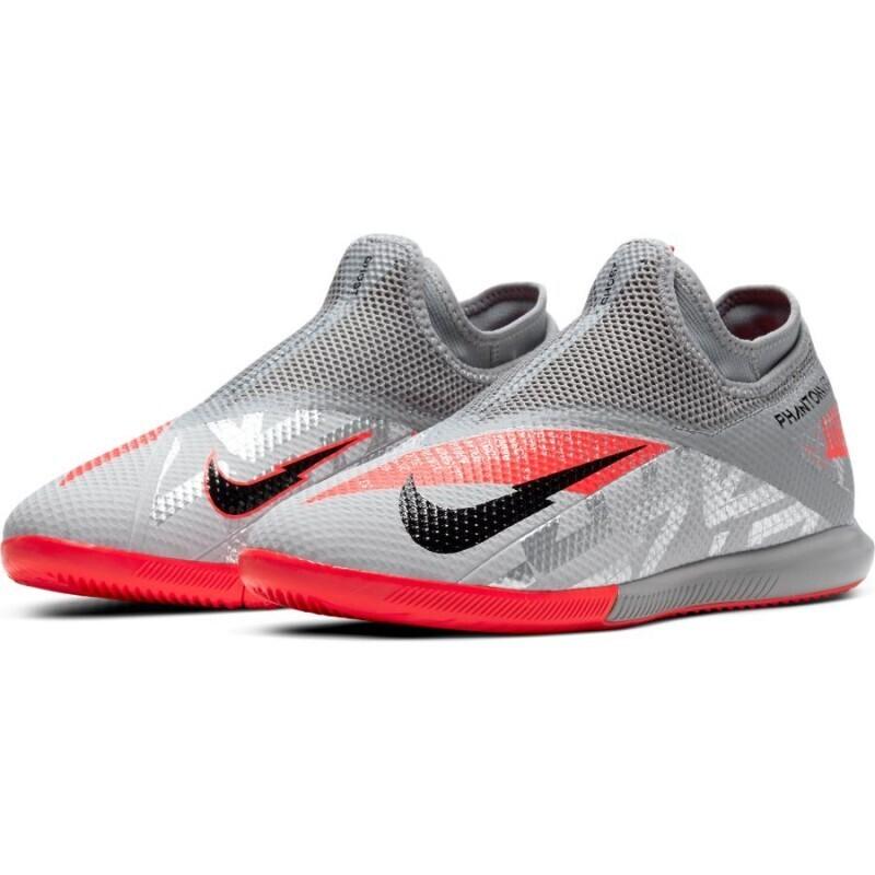 Nike Phantom VSN 2 Academy IC Adulto