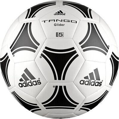 Balón Adidas Tango Glider #5
