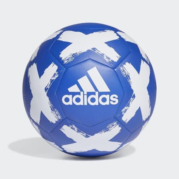 Balón Adidas Starlancer Club #5