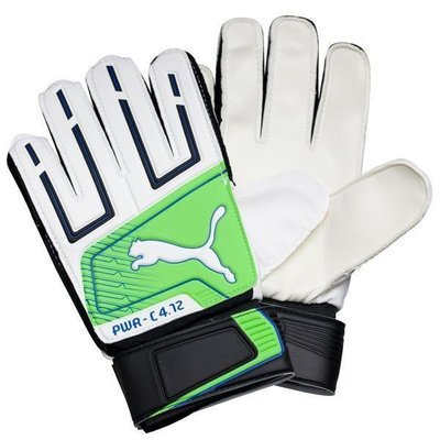 Guantes Puma Powercat 4.12 Adulto