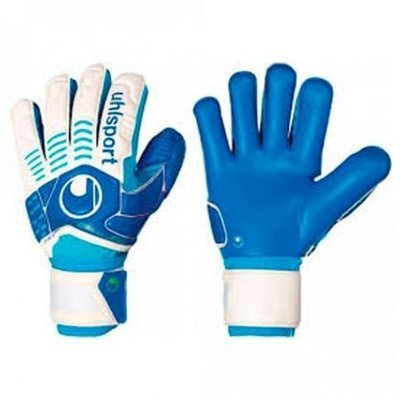 Guantes Uhlsport Ergonomic Aquasoft Adulto