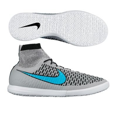 Magista X Proximo IC Adulto - Gris