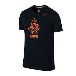 T-shirt Holanda Adulto