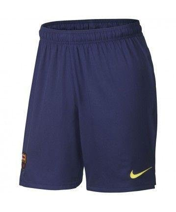 Short FC Barcelona