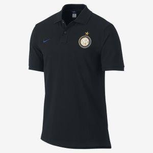 Polo Inter de Milan Adulto