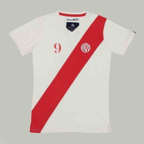 River Plate 1901