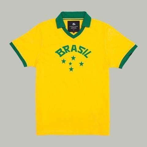 Brasil 1952