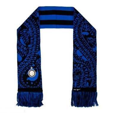 Bufanda Inter de Milan