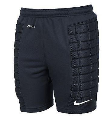 Short de Portero Adulto Nike