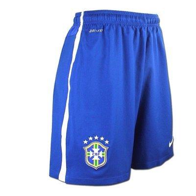 Short Brasil Caballero 13/14