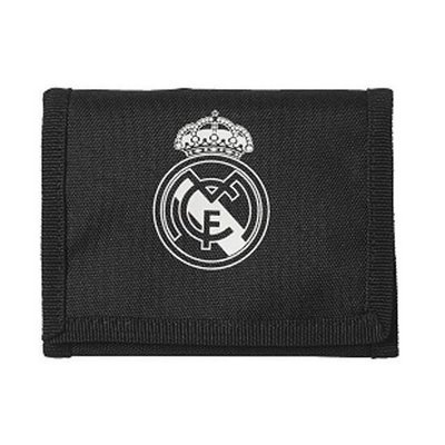 Billetera Adidas Real Madrid