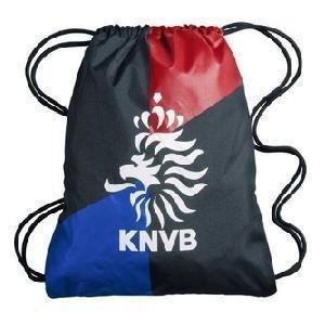 Bolsa Holanda