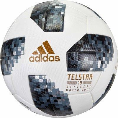 Balón Telstar #5 Official Match Ball