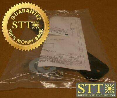 FGS-HTR2-2-5/8 COMMSCOPE / TE / ADC EXISTING THREADED ROD BRACKET KIT 5/8