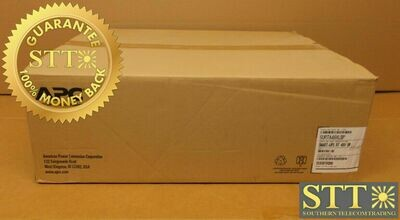 SURTA48XLBP APC SMART-UPS RT 48V BATTERY PACK NEW - 90 DAY WARRANTY