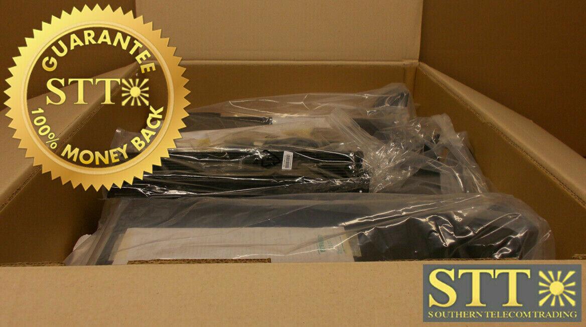 SURTA2200XL APC SMART-UPS RT 2200VA 120V NO BATTERIES NEW - 90 DAY WARRANTY