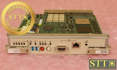 FC9681CPU2 FUJITSU FW4100 MANAGEMENT/CONTROL ENHANCED MPA1-CPU2 SBCTKY8DAE REFURBISHED - 90 DAY WARRANTY