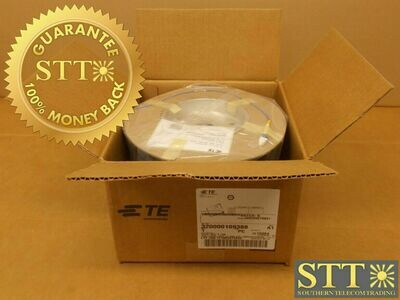 FPCFW-SPLC-P-82M COMMSCOPE/TE FIBER PATCHCORD SIMPLEX SM LC/LC 82M NEW - 90 DAY WARRANTY
