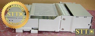 NGF-FTBAA070A0 ADC FIBER TERMINAL BLOCK ANGLED SC ADAPTERS 2-PK 4-PK NEW - 90 DAY WARRANTY