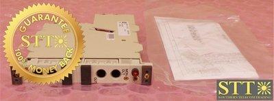 DSX-4H-SBRCD ADC DS3 MODULE 4 PORT STANDARD SIZE JACK T3PQAC8CAA REFURBISHED - 90 DAY WARRANTY