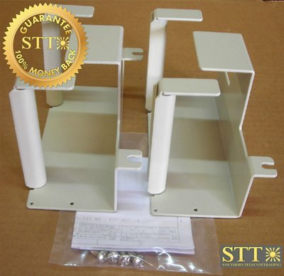 FDF-ACC113 ADC VERTICAL CABLE GUIDE 4