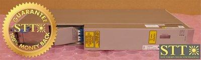 FC9682QRC1 FUJITSU I03 FLASHWAVE 7500 40G REGENERATOR IFMA-QRC1 WOGUAERMAC REFURBISHED - 90 DAY WARRANTY