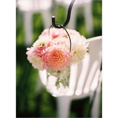 Bloemenlantaarn