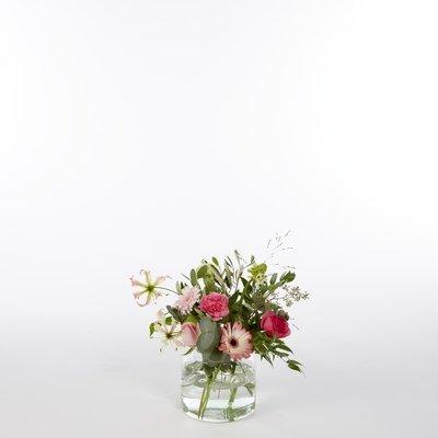 Veens bloemetje Anne (Small)