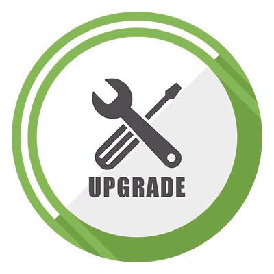 Windows 10 Pro Upgrade Bundle