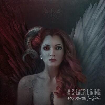 Torn Between Two Worlds Album