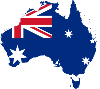 Solicitação Visto de Dependente Austrália