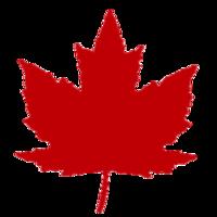 Solicitação eTA Canadá