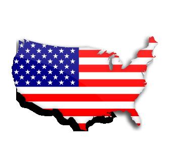 Solicitação ESTA EUA