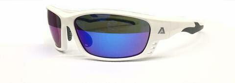 Akadema Manifolds Sunglasses