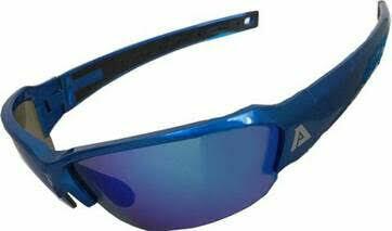 Akadema Rigot Sunglasses
