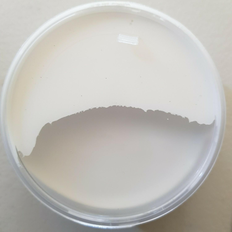 Angel White Epoxy Paste  80g