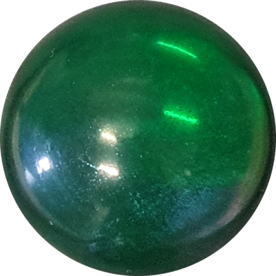 RAINFOREST GREEN Transparent Liquid Pigment 30ml/ 1 oz