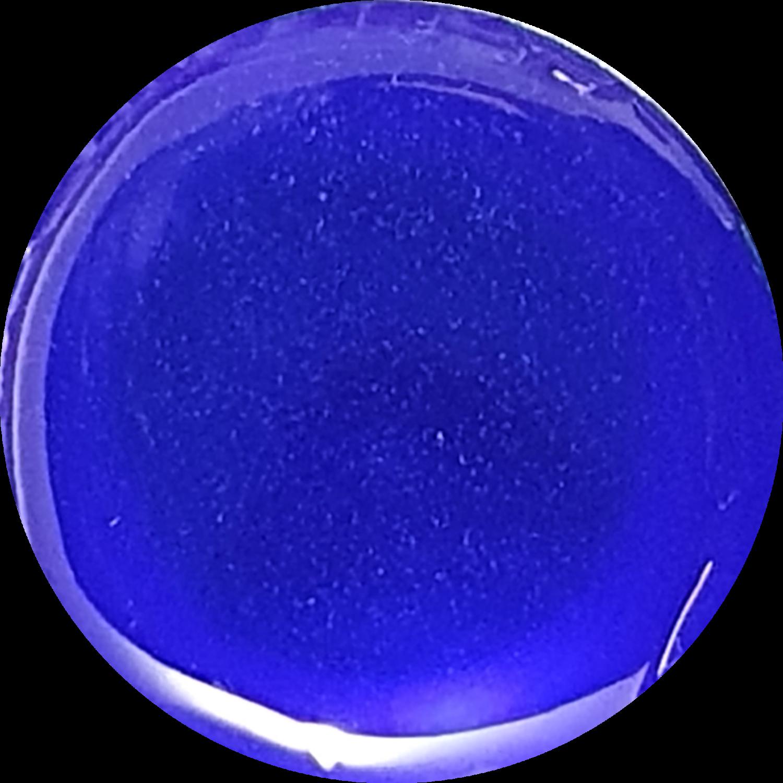 LAPIS LAZULI Transparent Liquid Pigment 30ml/ 1 oz