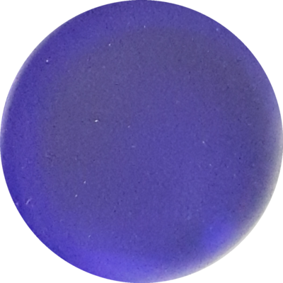 BLUE VIOLET Transparent Liquid Pigment 30ml/ 1 oz