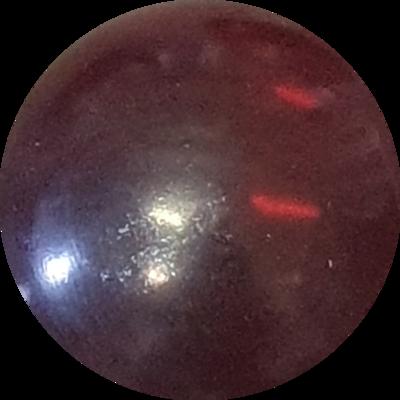 BURNT TOFFEE Transparent Liquid Pigment 30ml/ 1 oz