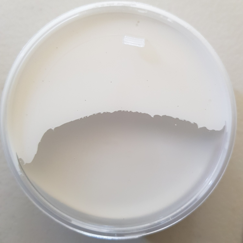 Angel White Epoxy Paste 150g jumbo size