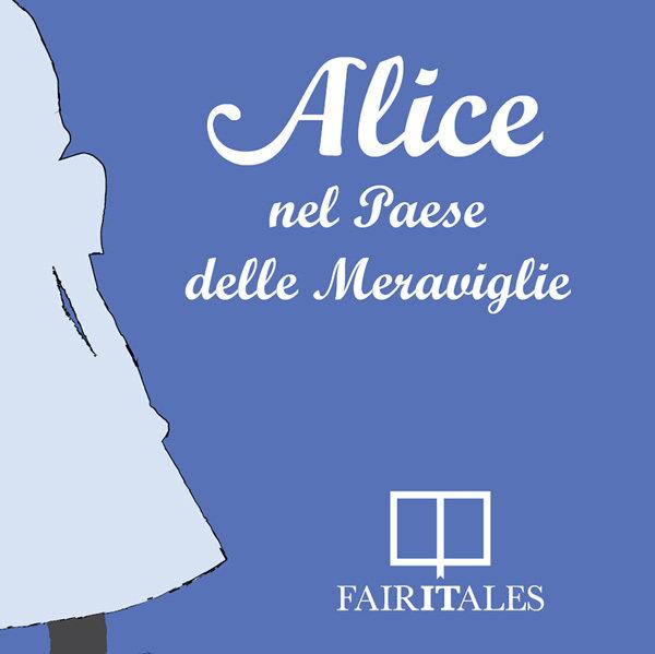 Taccuino Alice